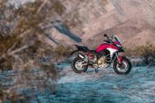 2021-Ducati-Multistrada-V4-press-launch-10