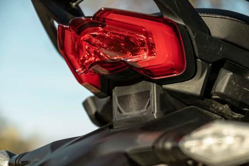 2021-Ducati-Multistrada-V4-press-launch-103
