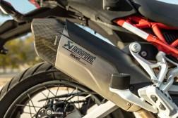 2021-Ducati-Multistrada-V4-press-launch-105