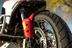 2021-Ducati-Multistrada-V4-press-launch-106