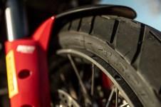 2021-Ducati-Multistrada-V4-press-launch-109
