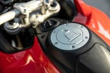 2021-Ducati-Multistrada-V4-press-launch-110