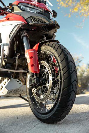 2021-Ducati-Multistrada-V4-press-launch-112