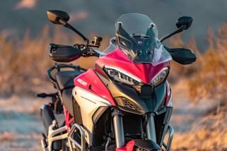 2021-Ducati-Multistrada-V4-press-launch-12