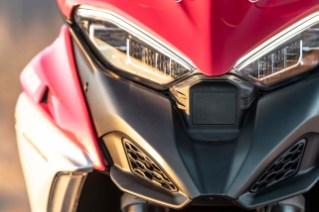 2021-Ducati-Multistrada-V4-press-launch-14