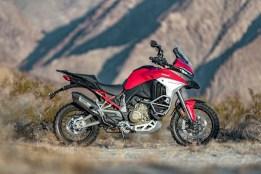 2021-Ducati-Multistrada-V4-press-launch-19