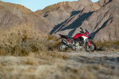 2021-Ducati-Multistrada-V4-press-launch-20