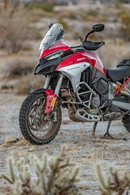 2021-Ducati-Multistrada-V4-press-launch-29
