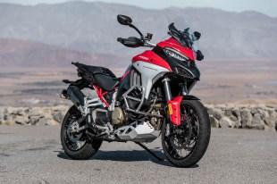 2021-Ducati-Multistrada-V4-press-launch-32