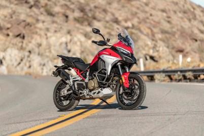 2021-Ducati-Multistrada-V4-press-launch-34
