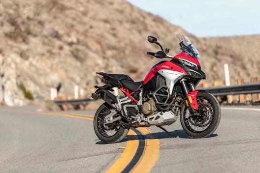 2021-Ducati-Multistrada-V4-press-launch-36