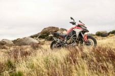 2021-Ducati-Multistrada-V4-press-launch-46