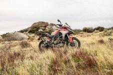 2021-Ducati-Multistrada-V4-press-launch-47