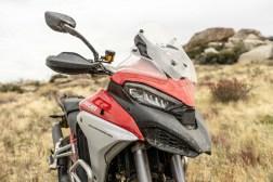 2021-Ducati-Multistrada-V4-press-launch-49