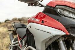 2021-Ducati-Multistrada-V4-press-launch-50