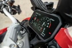 2021-Ducati-Multistrada-V4-press-launch-58