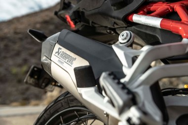 2021-Ducati-Multistrada-V4-press-launch-64