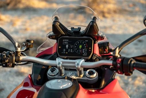 2021-Ducati-Multistrada-V4-press-launch-72