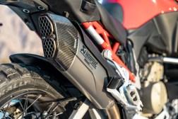 2021-Ducati-Multistrada-V4-press-launch-73