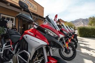 2021-Ducati-Multistrada-V4-press-launch-85