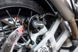 2021-Ducati-Multistrada-V4-press-launch-90