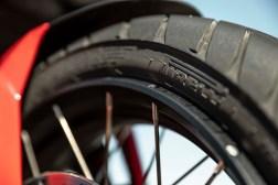 2021-Ducati-Multistrada-V4-press-launch-93