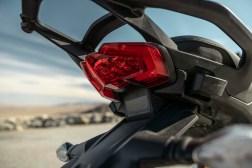 2021-Ducati-Multistrada-V4-press-launch-96