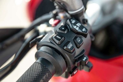 2021-Ducati-Multistrada-V4-press-launch-99