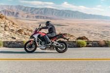 2021-Ducati-Multistrada-V4-press-launch-JJB-01