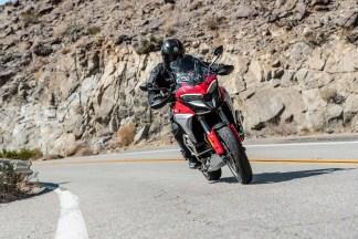 2021-Ducati-Multistrada-V4-press-launch-JJB-06