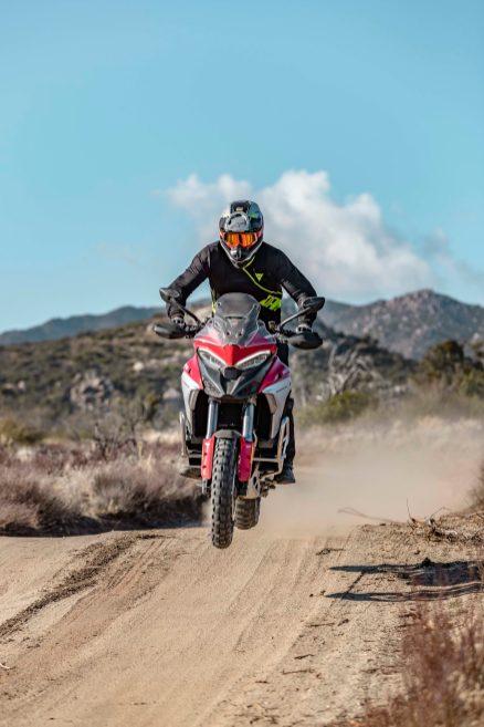 2021-Ducati-Multistrada-V4-press-launch-JJB-07