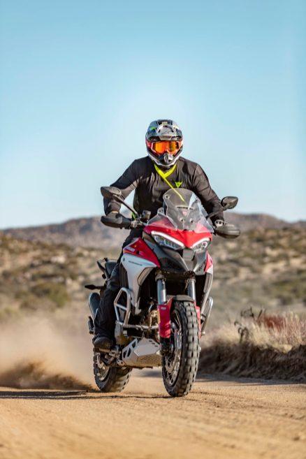 2021-Ducati-Multistrada-V4-press-launch-JJB-10