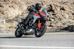 2021-Ducati-Multistrada-V4-press-launch-JJB-15
