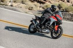 2021-Ducati-Multistrada-V4-press-launch-JJB-16