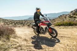 2021-Ducati-Multistrada-V4-press-launch-JJB-29
