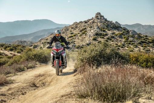 2021-Ducati-Multistrada-V4-press-launch-JJB-33