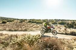 2021-Ducati-Multistrada-V4-press-launch-JJB-39