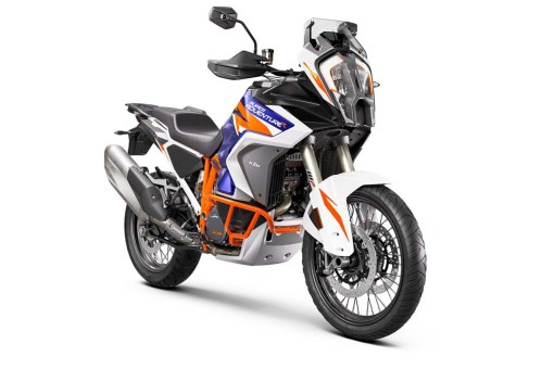2021-KTM-1290-Super-Adventure-R-08