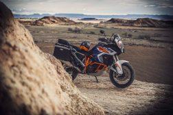 2021-KTM-1290-Super-Adventure-R-40