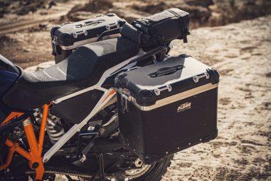 2021-KTM-1290-Super-Adventure-R-42