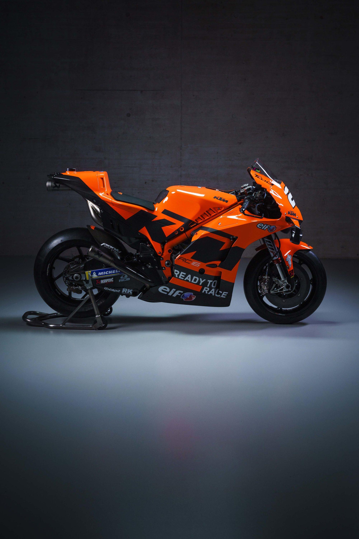 2021-KTM-RC16-MotoGP-Tech3-51-scaled.jpg