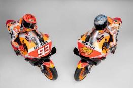 2021-Repsol-Honda-RC213V-MotoGP-team-launch-02