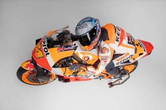 2021-Repsol-Honda-RC213V-MotoGP-team-launch-08