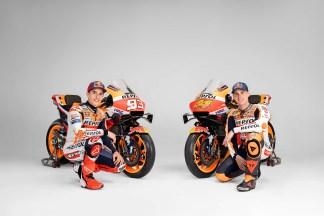 2021-Repsol-Honda-RC213V-MotoGP-team-launch-09