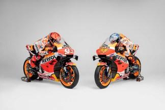 2021-Repsol-Honda-RC213V-MotoGP-team-launch-10