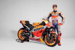 2021-Repsol-Honda-RC213V-MotoGP-team-launch-13