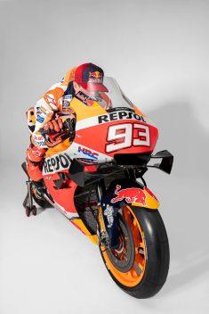 2021-Repsol-Honda-RC213V-MotoGP-team-launch-15