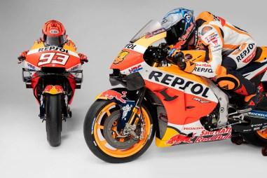 2021-Repsol-Honda-RC213V-MotoGP-team-launch-18