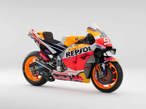 2021-Repsol-Honda-RC213V-MotoGP-team-launch-28