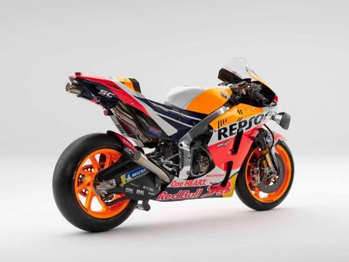 2021-Repsol-Honda-RC213V-MotoGP-team-launch-29